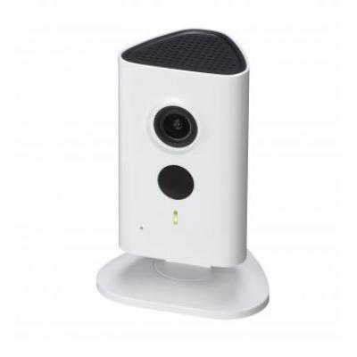 Camera IP Dahua IPC-C35P
