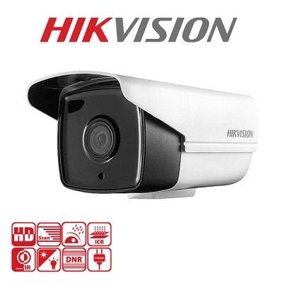 Camera Hikvision DS-2CE16D0T-IT3