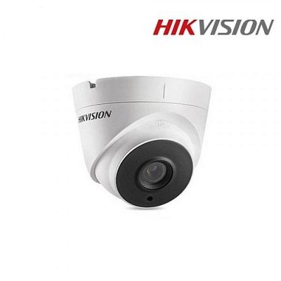 Camera Hikvision DS-2CE56C0T-IT3