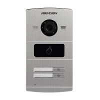 Camera chuông cửa IP HIKVISION DS-KV8202-IM