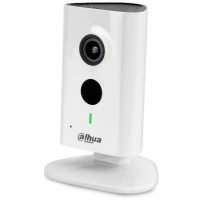 Camera IP Dahua IPC-C15
