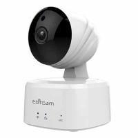 Camera IP Wifi Ebitcam E2-X 2MP