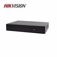 Đầu ghi hình Hikvision DS-7204HGHI-F1