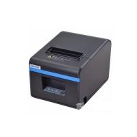 Máy in hóa đơn Xprinter XP-N200H K80
