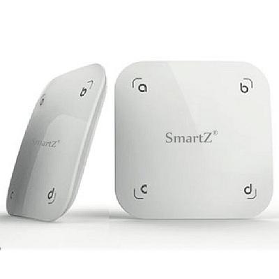 Bảng Công Tắc Điều Khiển SmartZ SGM