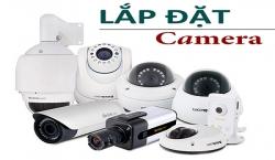 Tư vấn, lắp đặt camera quan sát chất lượng giá rẻ tại Hội An