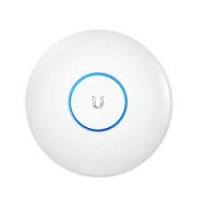 Bộ phát sóng wifi UBIQUITI UniFi AP