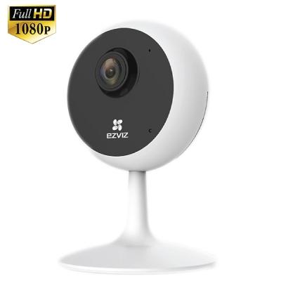 Camera Wifi Ezviz CS-C1C 1080P