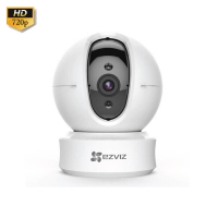 Camera Wifi Ezviz EZ360 C6CN CS-CV246 720P