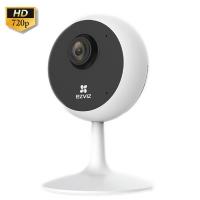 Camera Wifi Ezviz CS-C1C 720P