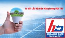 Tư vấn lắp đặt điện năng lượng mặt trời cho gia đình tại Quảng Nam