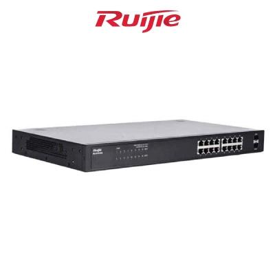 Switch 16 cổng RUIJIE RG-S1818G