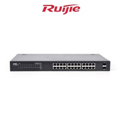 Switch 24 cổng RUIJIE RG-S1826G