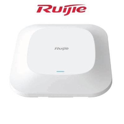 Thiết bị phát sóng wifi ốp trần RUIJIE RG-AP210-L