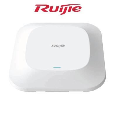 Thiết bị phát sóng wifi ốp trần RUIJIE RG-AP710