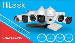 Những ưu điểm nổi bật mà bạn nên chọn Camera HiLook