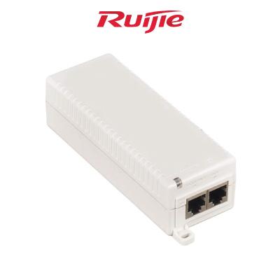 Bộ cấp nguồn PoE RUIJIE RG-E-120(GE)