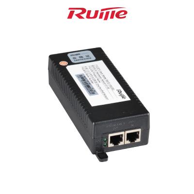 Bộ cấp nguồn PoE RUIJIE RG-E-130(GE)