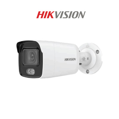 Camera IP hồng ngoại 2MP HIKVISION DS-2CD2027G1-L