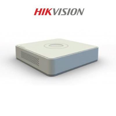 Đầu ghi hình Hikvision DS-7104HQHI-K1