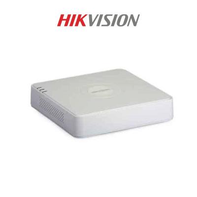 Đầu ghi IP 4 kênh Hikvision DS-7104NI-Q1/4P