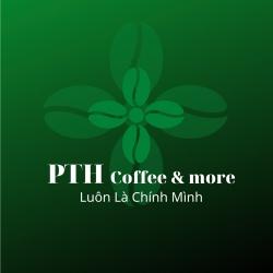 Coffee PTH Tại Tam Kỳ, Quảng Nam