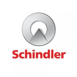 CTy Schindler Việt Nam tại Đà Nẵng