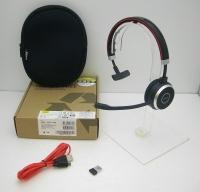 Jabra Evolve 65 Headset MS Mono Không dây