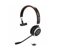 Jabra Evolve 65 Headset UC Mono Không dây