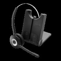 Jabra Pro 925 BT APAC, Duo Connectivity