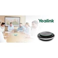 Loa hội nghị Yealink CP900