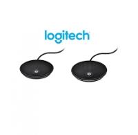 Mic mở rộng cho Logitech Group