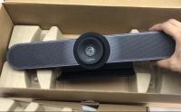 Thiết bị Logitech MeetUp Video Conference Cam