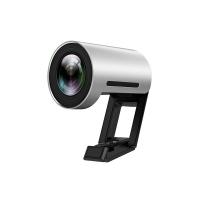 Webcam hội nghị Yealink UVC30