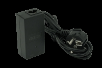 APTEK AP-PoE 48V 10/100/1000Mbps.