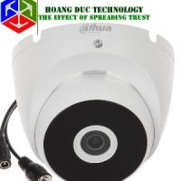 Camera Dome Dahua DH-HAC-T2A21P 2.0MP