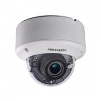 Camera Hikvision DS-2CE5AD3T-VPIT3ZF