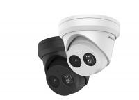 Camera IP Dome  2M DS-2CD2323G2-IU