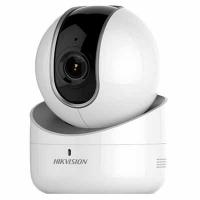 Camera wifi  2MP Hikivision lắp trong nhà