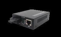 Converter APTEK AP110-20-PoE