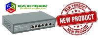 Switch APTEK SF1042P