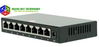 Switch APTEK SG1080